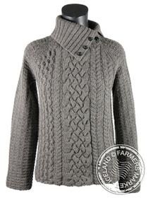 Wool Design Clothes For Women Sweaters Pullovers